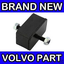 VOLVO 240 (5) Manuale Di Velocità Scatola Del Cambio Montaggio
