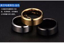 for Men Classic Ring
