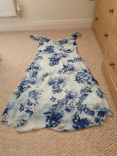 Dorothy Perkins Size 14 Dress was £45