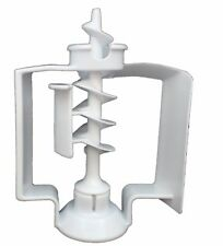 ICE-45PDL - Cuisinart Mix It In Soft Serve Ice Cream Maker Paddle For ICE-45