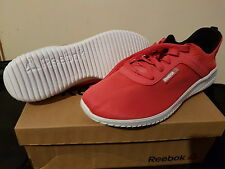 Reebok stylescape casual e alla moda Trainer per le donne UK Taglia 7.5-THE BEST
