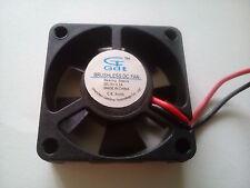 Fan Ventilador 5v 35x35x10mm P. ej. para 3d impresora. ENVÍO El Mismo Día