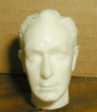 1/6 SCALE CUSTOM YOUNG VINCENT PRICE ACTION FIGURE HEAD!