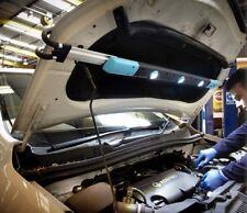Ring Automotive Under Bonnet Inspection Lamp RUBL1000 Light Hand Held Garage