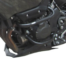 Pare carters Heed YAMAHA XJ6 S, N (2009 - 2013) petit protection moteur