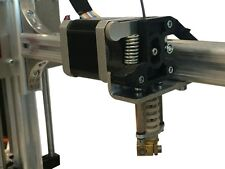 VELLEMAN 0.35MM DIRECT DRIVE EXTRUDER FOR K8200, MADE IN USA