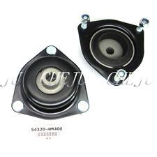 Front Shock Absorber Support Strut Mount For 2000-2006 Nissan Sentra Almera N16