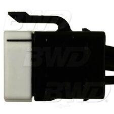 Headlight Connector BWD PT2036