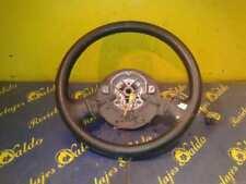 98 kb 3600 acw volante ford ka 1.3 i (60 cv) 1996 632412
