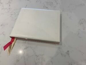 Aspinal of london Guest Book