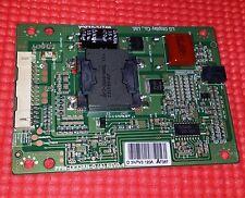 """Tablero del inversor para Panasonic TX-L32B6B 32"""" LED TV 6871L-0120A PPW-LE32RN-O (a)"""