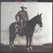 Cowboyography 0015707947428 by Ian Tyson CD