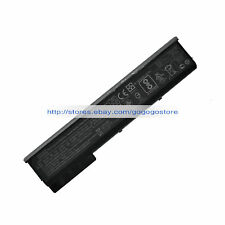 Genuine CA06XL CA06 Battery For HP ProBook 640 645 650 655 G0 G1 HSTNN-DB4Y 55Wh