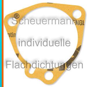 Deckel-Dichtung Bandservo For Opel Rekord, Commodore, Admiral, Diplomat, Captain