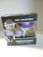 Funko My Little Pony Trixie Lulamoon Vinyl Action Figure Collectible