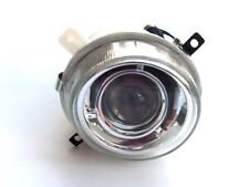 FOG LAMP LIGHT RIGHT fits Hyundai Terracan HP 2001-2004 SUV