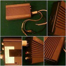sony xm2020 amplificatore auto