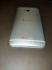 Htc ONE M7 Android smartphone BeatsAudio