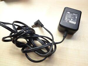 ZIP AC Power Adapter 5.0V 1.0A - Model: SSW5-7631 30094701 PSU Supply