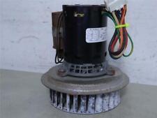 FASCO 70625403 Pentair Pool/Spa Heater Blower Motor 3400RPM 115/230V U62B1