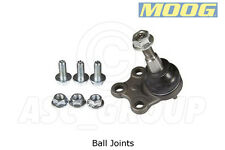 MOOG Ball Joint - Front Axle, Left or Right, Lower, OE Quality, RE-BJ-7212