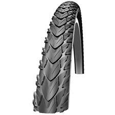 Schwalbe 700x40 Marathon Plus Tour Clincher Tire