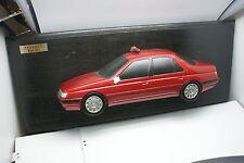 Promotionnel Peugeot 60cm Plâtre - Peugeot 605
