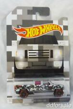 2009 Ford F-150 1:64 Scale Die-cast Model From Hot Wheels