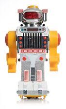 1984 Yonezawa Japan LAUGHING ROBOT with BOX