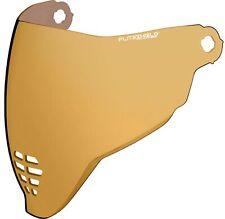 Icon AirFlite Helmet Shield Bronze RST