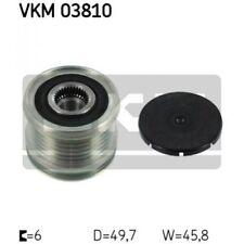 SKF Alternator Freewheel Clutch VKM 03810