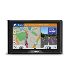 Garmin Drive™ 51 LMT-S Europa Navigationsgerät mit 12,7 cm (5 Zoll) Touchdisplay