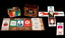 Bears vs Babies: Card Game From the Creators of Exploding Kittens FREE SHIPPING