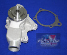 JEEP 1991-2001 Cherokee 4.0 Litre 242ci Engine Water Pump Assembly Airtex AW3412
