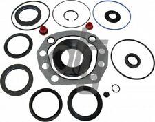 Steering box repair kit Scania, Volvo, DAF, TRW series TAS85