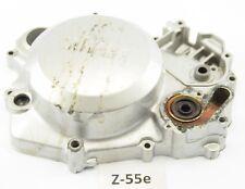 YAMAHA TZR 125 4FL bj.2002 - Capot / CACHE EMBRAYAGE/moteur