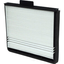 Brand New Cabin Air Filter Fits Ford Expedition F-Serie Navigator FI 1007C