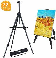 Display Easel Stand  72