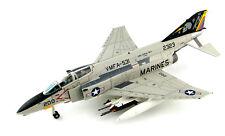 Hobby Master 1:72 USMC McDonnell F-4N Phantom II Fighter-Bomber #HA19014