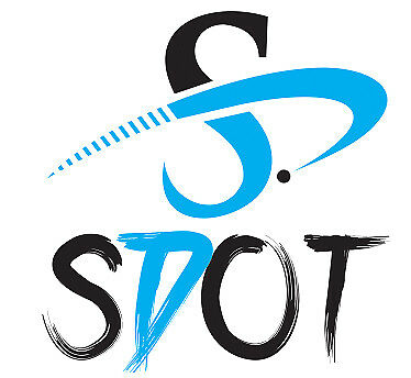 Sdot-Instruments