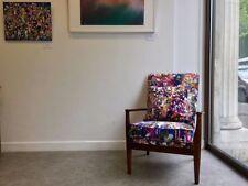 Parker Vintage/Retro Armchairs