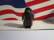 Lego Harry Potter RUBEUS HAGRID Minifigure For Sets 4707/4709 & 4714