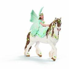 Actionfiguren mit Elfen und Feen 14 cm