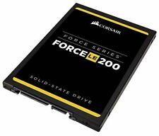 CORSAIR Force Series LE200 240GB SSD CSSD-F240GBLE200/RF2
