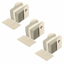 Staple Cartridge Box of 3 Canon imageRUNNER 3300i 3300 3245 3045 3035 3030 3025