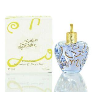Lolita Lempicka Fragrance for Women 50ml EDT Spray (No Cellophane)