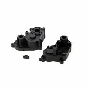 Axial AXI232050 Transmission Housing Set RBX10