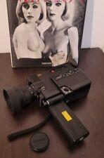 CANON 514 XL-S Super 8 Vintage