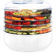 Food Drying Preserving Prepper dehydrate Fruit 19 Books Make Beef Jerkey CD DVD