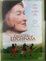 Dancing At Lughnasa - DVD